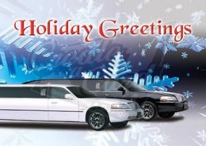 NY-holiday-limo-greetings-300x214