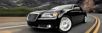 LimousineServiceToronto