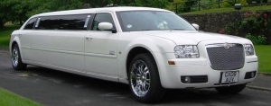 limo rental Ajax