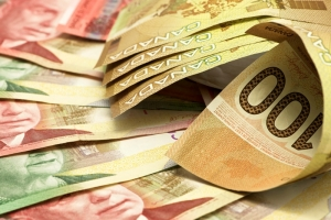 Limo Service Toronto Costs