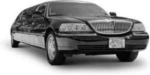 Toronto limousine rentals